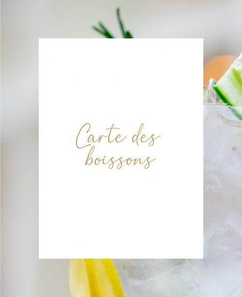 menu-boissons-1